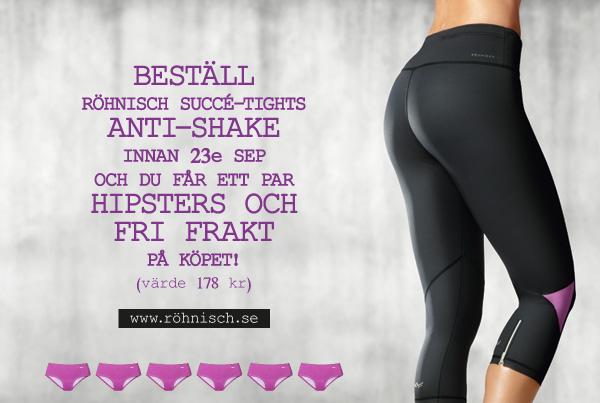 Anti-Shake