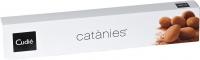 Catanies