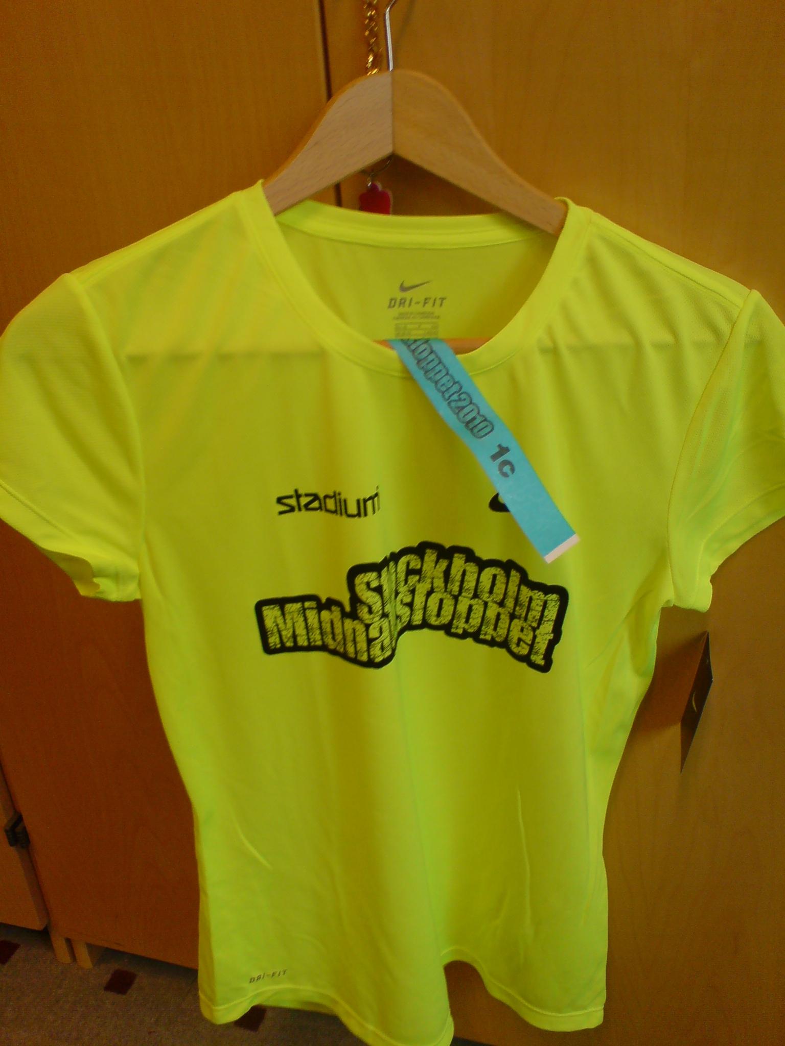Midnattsloppet 2010