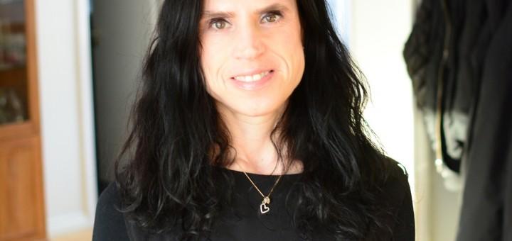 Sveriges bästa hälsobloggar