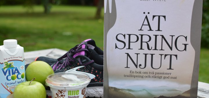 Ät Spring Njut