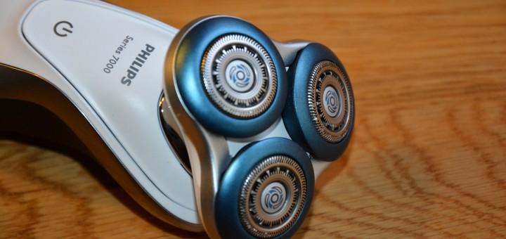 Philips 7000