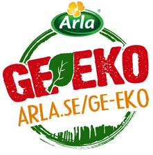 Ge-eko-logga