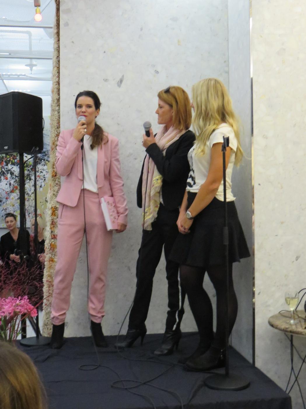 Anna, Anna och Lulu