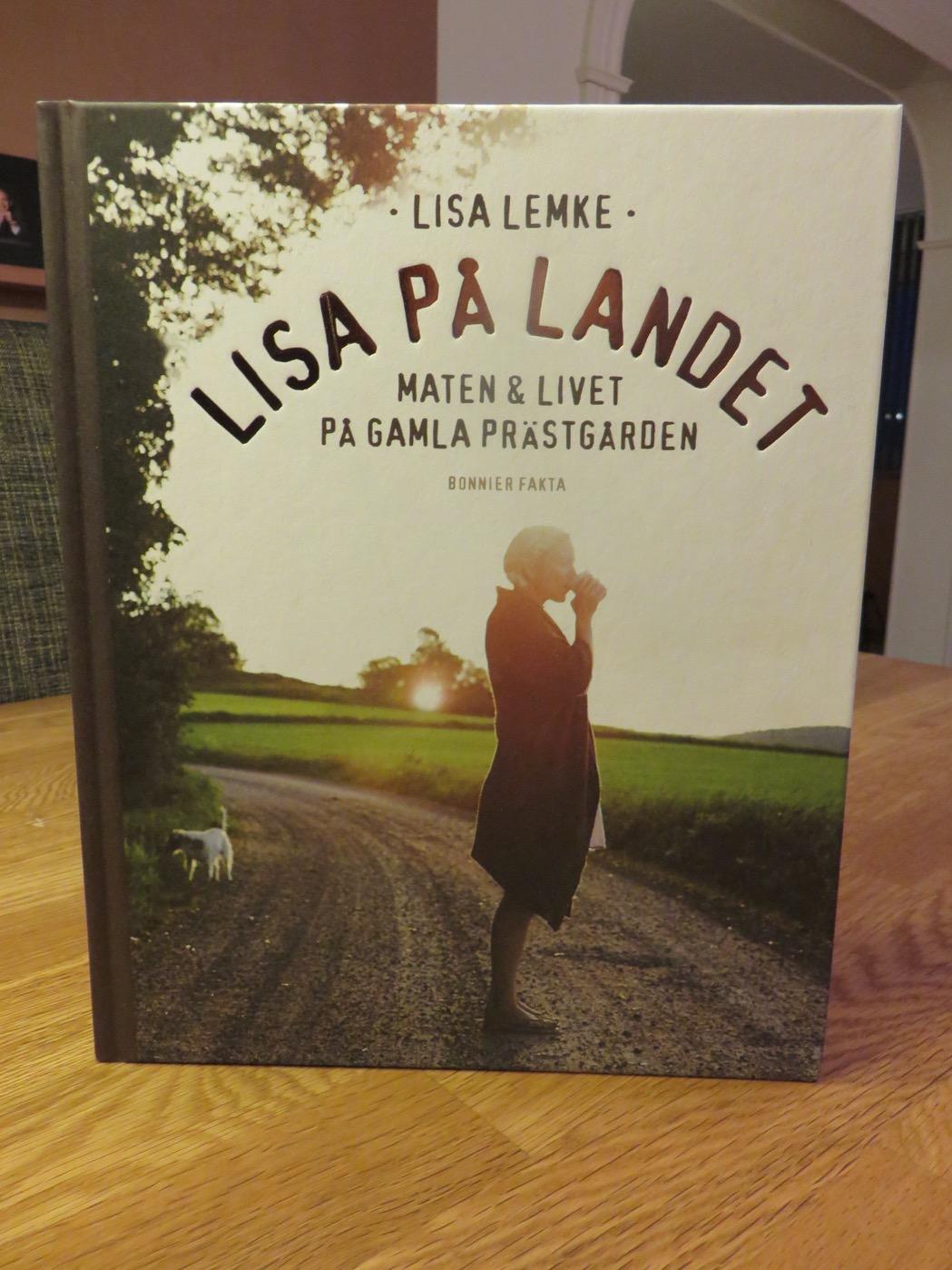 Lisa på Landet