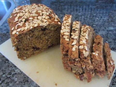 Reneés goda bröd
