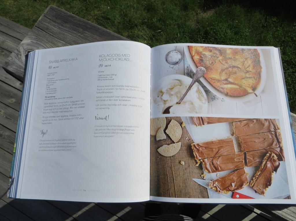 Perfekta tips och råd för att underlätta matlagningen