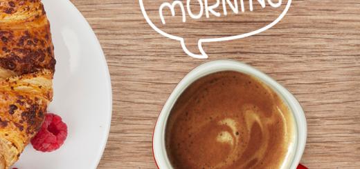 TÄVLING - Vinn semesterranson kaffe från Nescafé