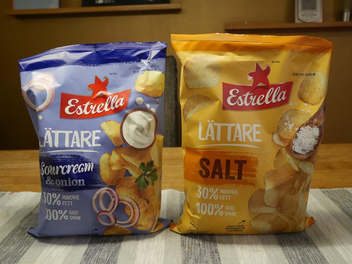 nyttiga chips köpa