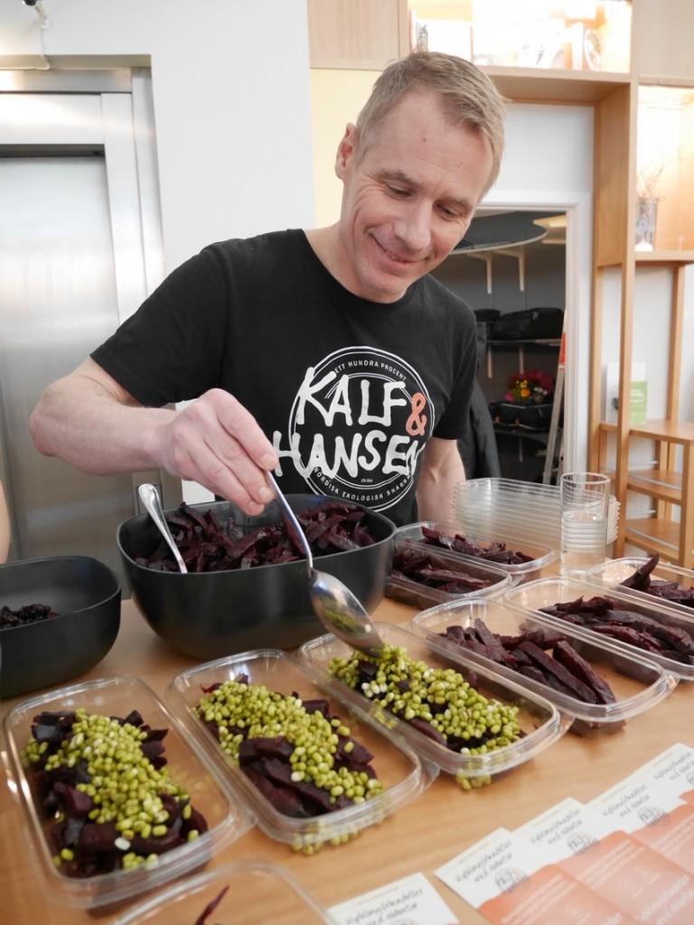 Rune Kalf-Hansen.