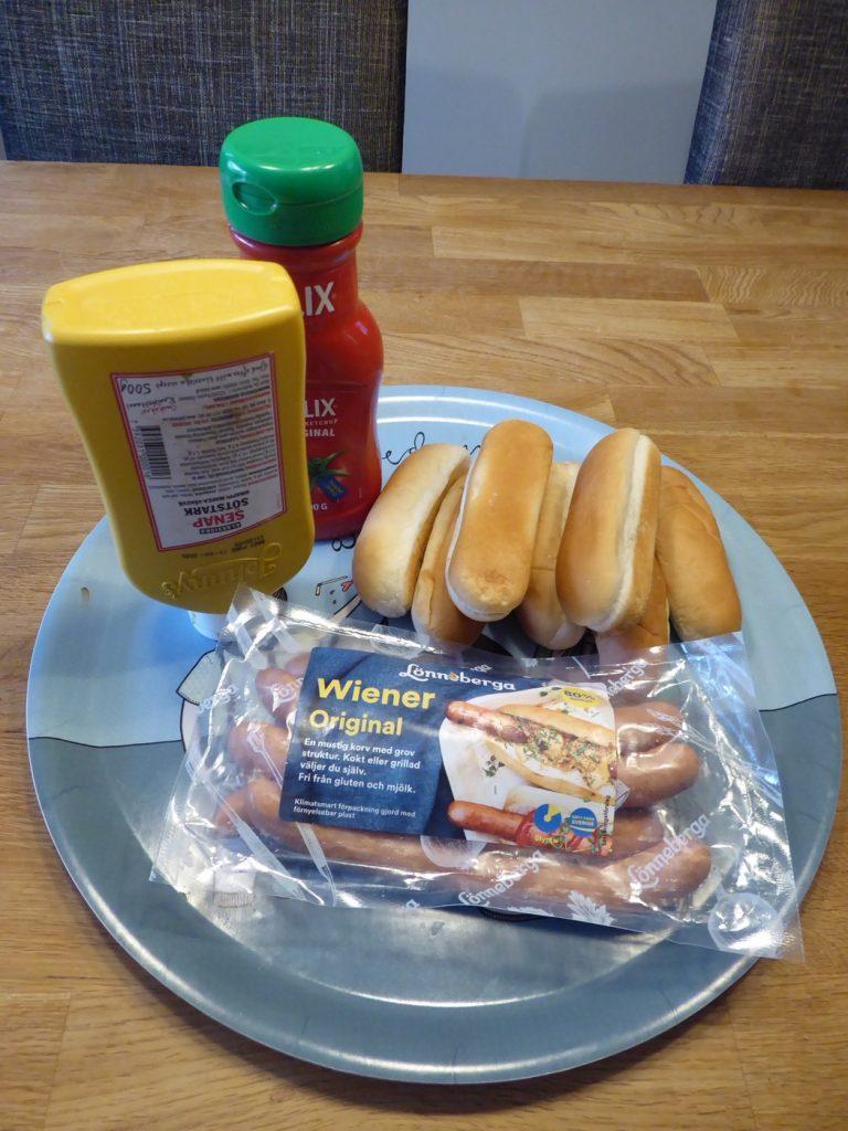 Wiener Original