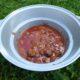 Tacoköttbullar i Crock Pot