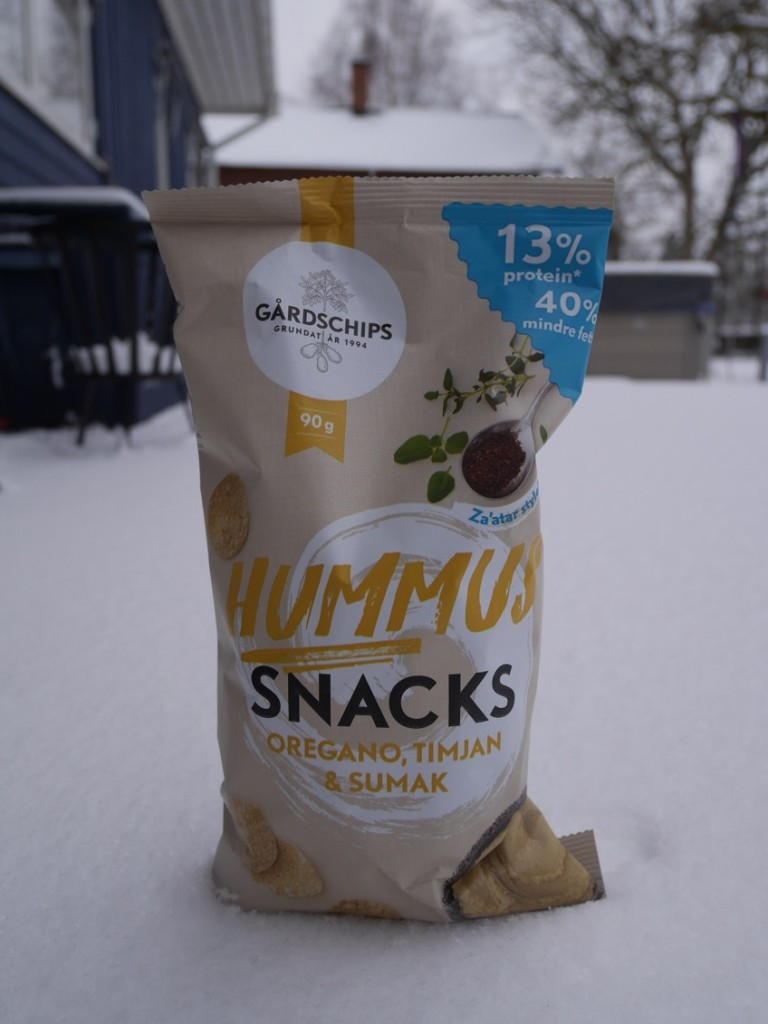 Hummus-snacks.