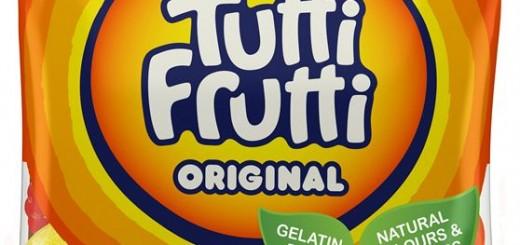 Vinnare av Tutti Frutti Original