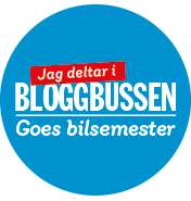 bloggbussen_deltar