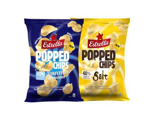 estrella_popped_chips