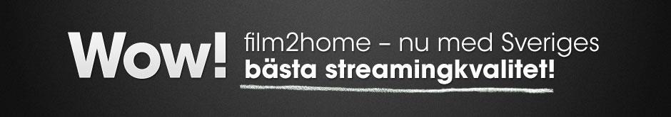 film2home