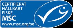 msc-märkning