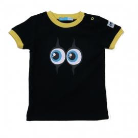 Mykidoo t-shirt