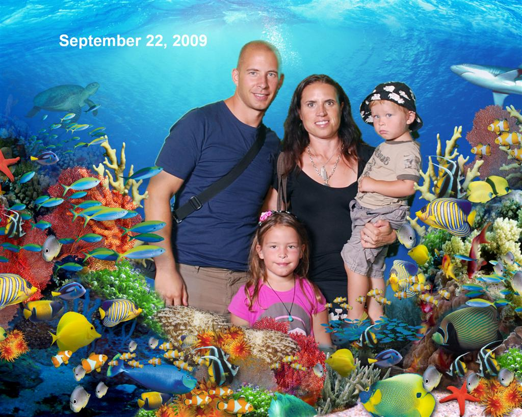 siam-ocean-world-1-large